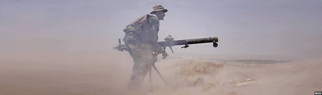 در سراسر افغانستان؛ ۵۰  شورشی کشته و ۲۱ تن آنان زخمی شده اند