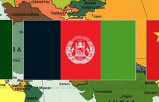 ابتکار بزرگ چین؛ حضور افغانستان در کریدور پکن-اسلامآباد و افزایش نگرانیهای امنیتی دهلی جدید