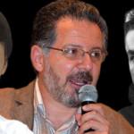اصلاحات با چاشنی خنده؛ آشنایی با طنزنویسان تاثیرگذار افغانستان (1)