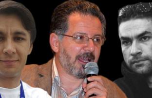 اصلاحات با چاشنی خنده؛ آشنایی با طنزنویسان تاثیرگذار افغانستان (۱)