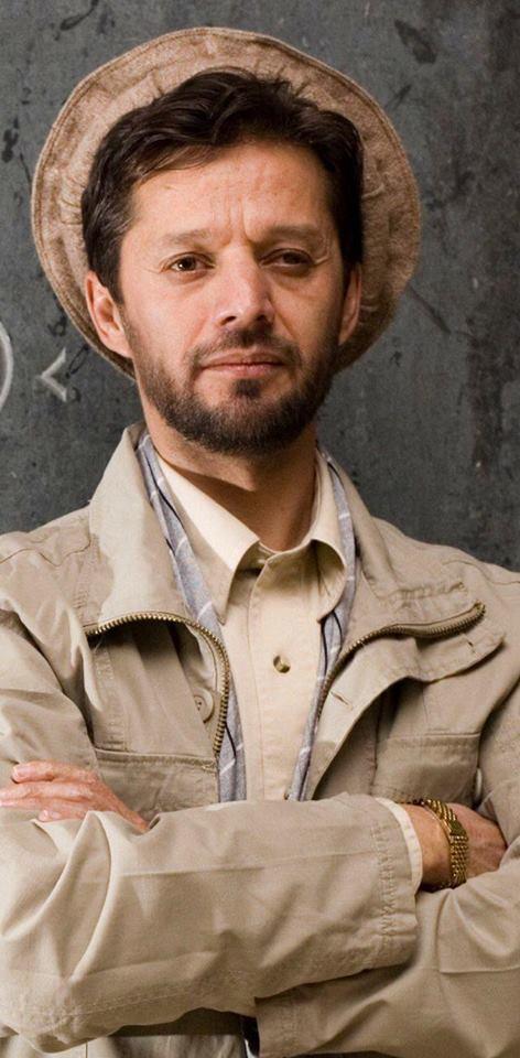 Fahim Dashti