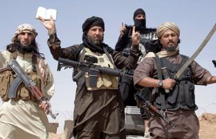 در ننگرهار؛ ۲۶ داعشی کشته شده اند