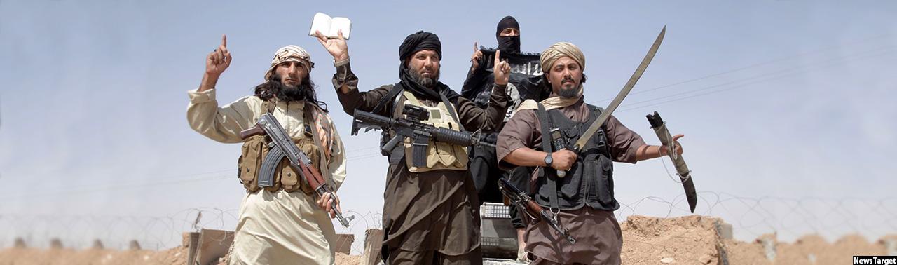 تمرکز بر فرماندهان؛ ابوسعید رهبر گروه خراسان داعش در کنر کشته شد