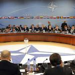 داعش و طالبان؛ نگرانی سران ناتو از چالشهای امنیتی در افغانستان