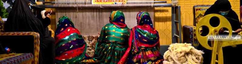 روایتهای دوگانه؛ از رشد اقتصادی تا افزایش چشمگیر فقر در افغانستان
