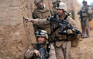 کلید پایان جنگ افغانستان؛ تقویت نظامیان افغان و نابودی مراکز تروریستان در پاکستان