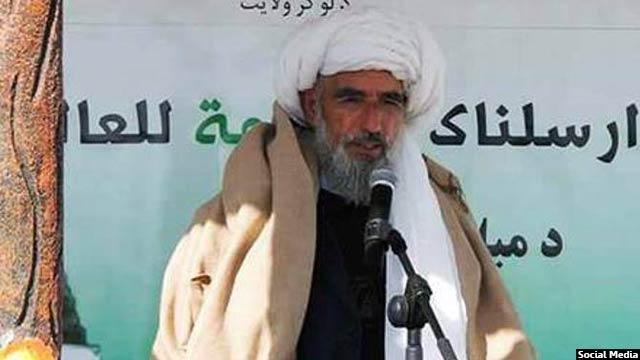 abdul-ghafoor
