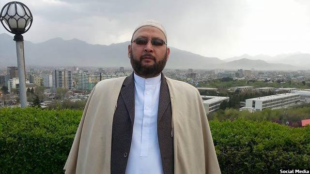 abdul-shokur