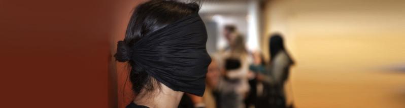 در نظرسنجی نی؛ چالش عدم دسترسی به اطلاعات در میان ۹۰ درصد خبرنگاران افغان