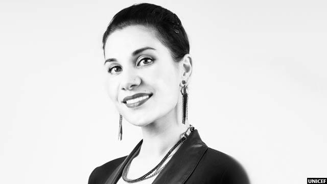 رادا اکبر