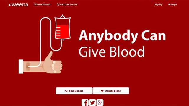 blood-donation4
