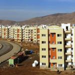 6 شاخص تغییر؛ وضعیت اقتصادی افغانستان در 2005 و تغییرات آن در 2015 میلادی