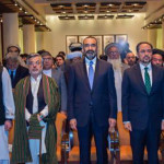 ترکیب تازه؛ جمعیت اسلامی و انسجام برای حضوری قدرتمند در انتخابات آینده
