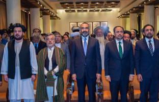 شورای رهبری جدید جمعیت اسلامی؛ آغاز انسجام یک حزب مقتدر سیاسی یا پاسخ به بازگشت گلبدین حکمتیار؟