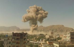 ۷ نکته از گزارش سیگار و سازمان ملل؛ آمار قربانیان جنگ در افغانستان چگونه افزایش بی سابقه یافته است؟
