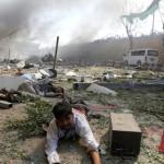 نگرانی سازمان ملل از افزایش تلفات غیرنظامیان افغان؛ پس از 2014،  12 هزار کشته و 25 هزار زخمی
