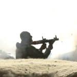 در میوند قندهار؛ حمله طالبان و کشته و زخمی شدن 11 سرباز ارتش افغانستان