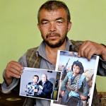 40 سال زندگی یک چریک جوان؛ از خط اول جنگ تا مبارزه مدنی در خیابان