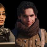 چشمان باز؛ 11 عکاس–خبرنگار متفاوت افغانستان