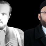 صداهای ماندگار قرآنی؛ قاریان نمونه افغانستان (1)