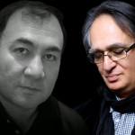 اصلاحات با چاشنی خنده؛ آشنایی با طنزنویسان تاثیرگذار افغانستان (2)