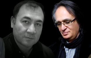 اصلاحات با چاشنی خنده؛ آشنایی با طنزنویسان تاثیرگذار افغانستان (۲)