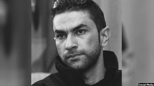 tariq-azim