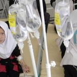 مسمومیت دختران دانشآموز؛ تاکتیک 6 ساله و مانور شورشیان در 10 ولایت افغانستان