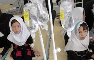 مسمومیت دختران دانشآموز؛ تاکتیک ۶ ساله و مانور شورشیان در ۱۰ ولایت افغانستان