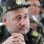 جنگجویان کوهستانات و تهدیدات بلند؛ جنرال وحدت نگران سقوط سرپل