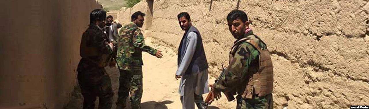 ۲۴ ساعت در افغانستان؛ از ادامه تلاشها برای آزادسازی درقد تا کشته شدن ۷۰ تروریست در ۱۱ ولایت