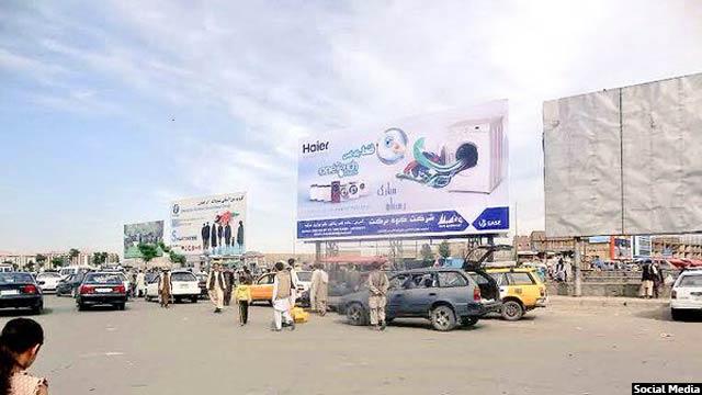 Billboards1