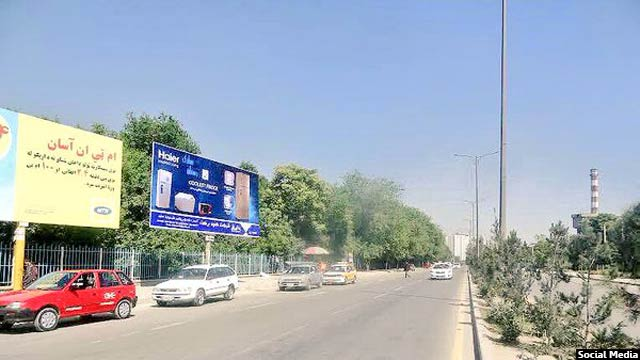 Billboards3