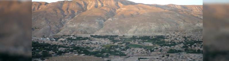 انتقادات فزاینده در کابل؛ از وضعیت وخیم آوارگان تا مانور جدی تروریستان در جوزجان