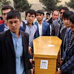 غروب در غربت؛ محمد حنیف، 6 ماه تلاش برای زندگی و بیش از 6 میلیون افغانی هزینه مالی