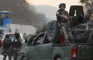 در ننگرهار؛ آزادی دانشجوی ربوده شده از بند طالبان