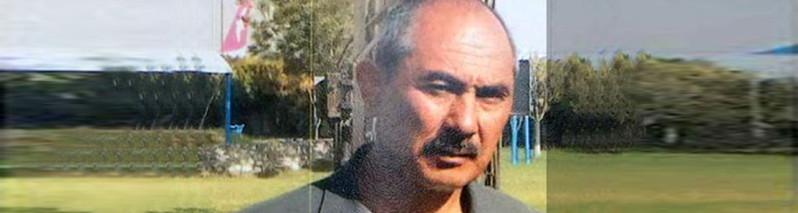 عبدالله نبیزاده؛ مرگ سبز فراش الزهرا در رویارویی با انتحاری