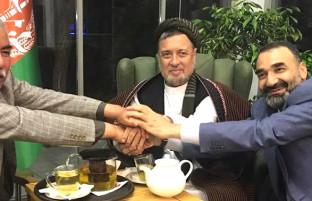 مثلث قدرت شمال؛ شکلگیری شبه ائتلاف آنکارا و آینده فضای سیاسی افغانستان