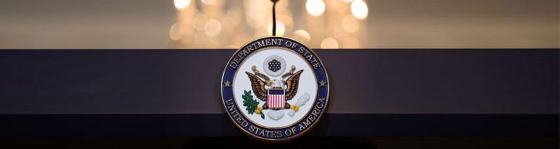 اقدام تازه؛ آمریکا دفتر نمایندگی ویژهی خود برای افغانستان و پاکستان را میبندد