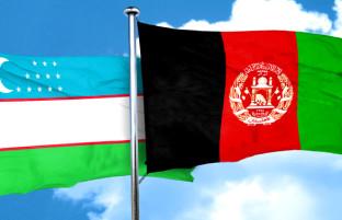 «تاشکند» میزبان نشست «صلح افغانستان»؛ ازبکستان در آرزوی ایفای نقشی اثرگذار در افغانستان