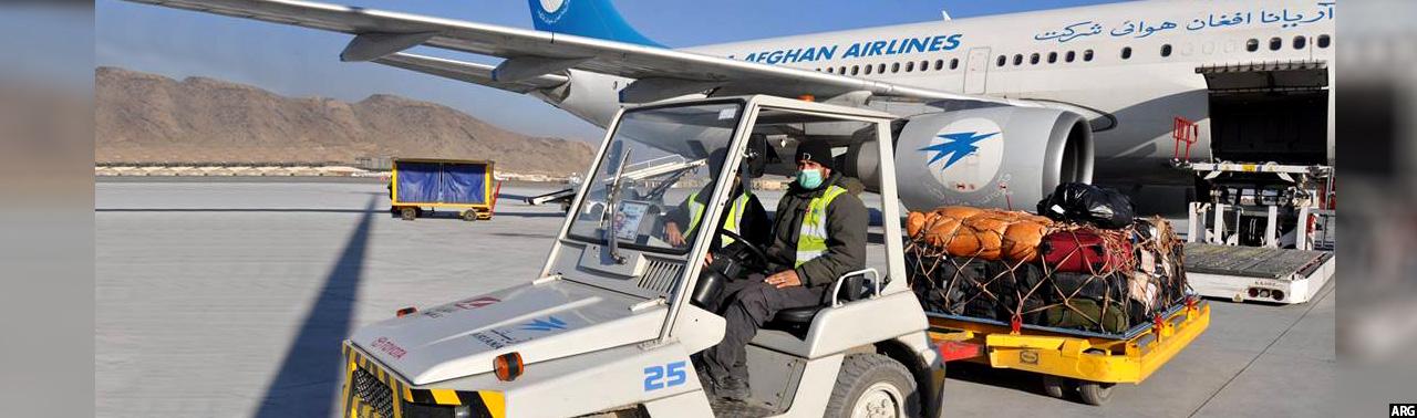 مانور جدید افغانستان؛ مسیر حمل و نقل ویژه کابل-دهلی و آینده تجارت با هند