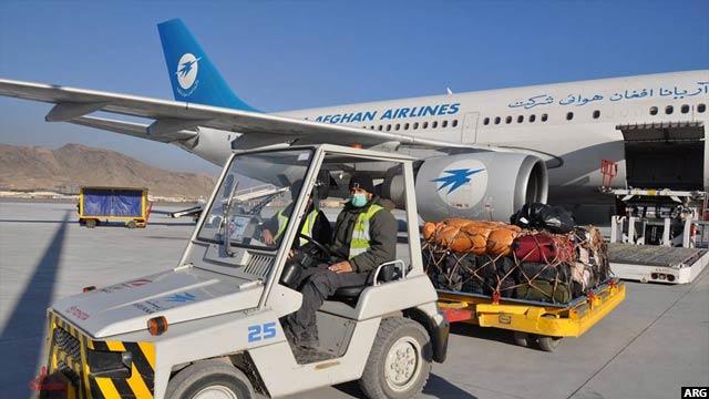 air-cargo-india1