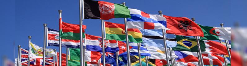 روند کابل؛ میزبانی افغانستان از کشورهای جهان در روزهای پرتنش سیاسی و امنیتی
