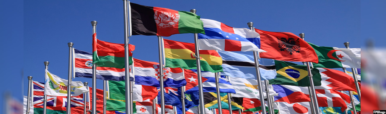 هفتمین نشست ریکا؛ میزبانی ترکمنستان و چشمانداز ٢ ساله همکاریهای اقتصادی با افغانستان