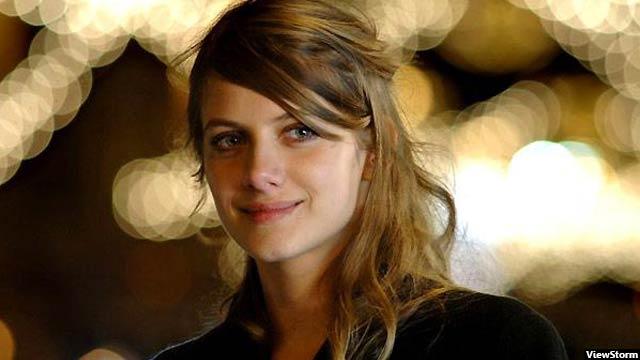 france-beauty