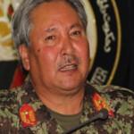 بزرگترین حمله طالبان؛ 41 کشته و 158 زخمی در حمله بر فرماندهی پولیس ولایت پکتیا