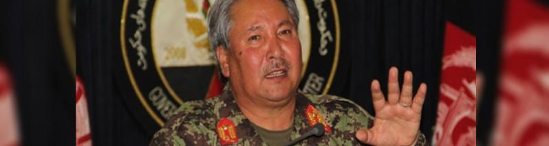 بزرگترین حمله طالبان؛ ۴۱ کشته و ۱۵۸ زخمی در حمله بر فرماندهی پولیس ولایت پکتیا