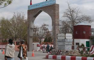 وضعیت شکننده امنیتی در غزنی؛ همهمه سقوط اجرستان و تهدید بلند در اکثر شهرستانها