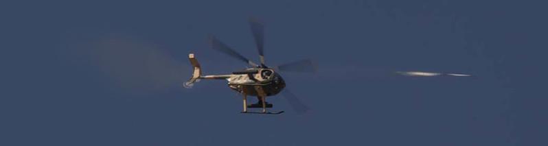 ۴۳ کشته؛ حمله هوانیروی افغانستان بر شورشیان طالبان در مارجه هلمند