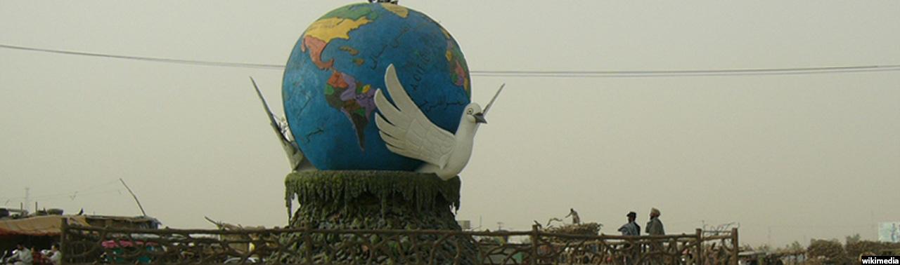 در هلمند؛ کشته و زخمی شدن سربازان ارتش در انفجار ماین کنار جاده
